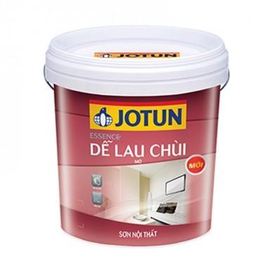 Essence Dễ Lau Chùi