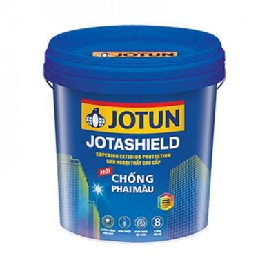 Jotashield Chống Phai Màu