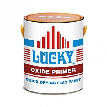 Sơn Chống Rỉ Expo Lucky Oxide Primer