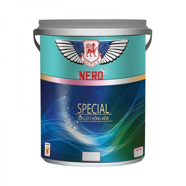 Sơn Lót Nero Special
