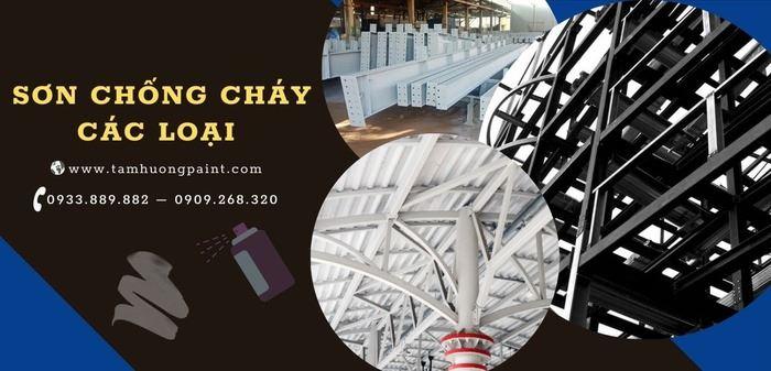 son-chong-chay-cac-loai